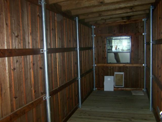 Storage Shed Pictures Texas Best Fence