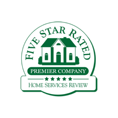 Texas Best Fence Five Star Rated