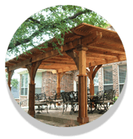 arbors-and-decking
