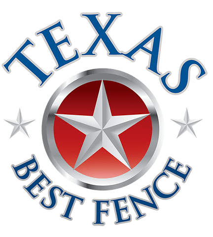 Wood Fence Company in Lewisville TX