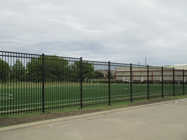 commercial-security-fence