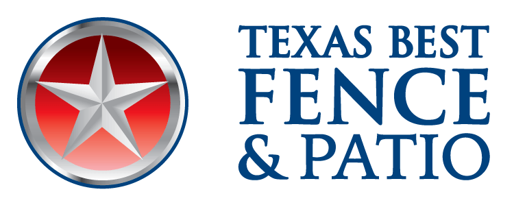 Texas Best Fence & Patio | Dallas Ft. Worth